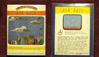 Jogo raro de Atari é vendido por mais de 30 mil dólares