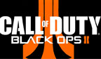 Easter Egg Black Ops 2