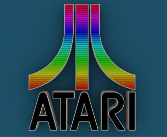 A História da Empresa Atari