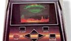 Atari Cosmos