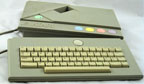 Atari XE Game System