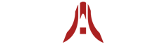 Atari Jogos online